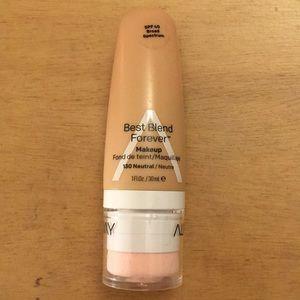 Almay Best Blend Makeup Foundation Neutral SPF 40